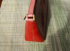 HPIM4593 (bonitagaines) Tags: bag kate clutch spade