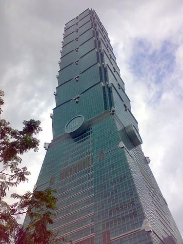 Taiwan (436)