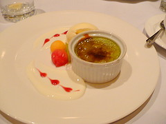 green-tea-brulee