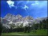 Les Dolomitis (dans les Alpes au nord de l'Italie) (LouisY55) Tags: italy italie photoquebec lysdor