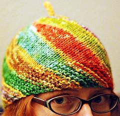 knitkitspiralhatsample3.jpg