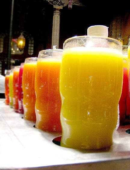 Juice Jugos Jugo