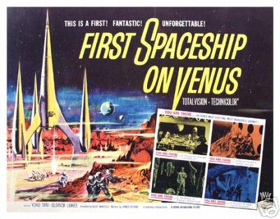 firstspaceshiponvenus_lc1.JPG