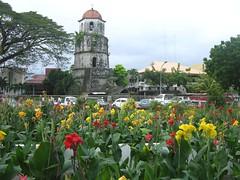 Las Filipinas - Philippines - Dumaguete (Galeon Fotografia) Tags: philippines dumaguete filipinas pilipinas negros philippinen