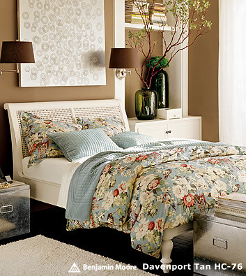 pottery barn bedroom paint colors to you want a pottery barn bedroom
