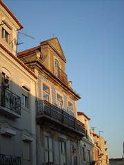 veronica dream house (freddie boy) Tags: portugal lisbon balcony dreamhouse urna