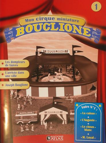 Bouglione_Fascic_1