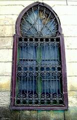 Medieval window (inesbexiga) Tags: medieval cairo golddragon anawesomeshot diamondclassphotographer windowl thatsclassy betterthangood