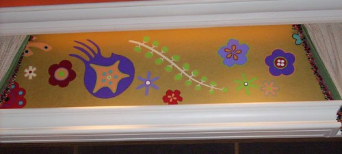 Wynn Decoration 1