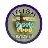 Irish Fresh Food Map- click here to edit it