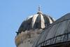 Şehzade Mosque, Istanbul (Vince Millett) Tags: turkey islam türkiye istanbul mosque türkei dome ottoman sinan masjid camii turchia kubbe osmanlı alem şehzademosque ottomanstyle