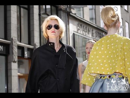 Evoke_na_Oslo_Fashion_week_2.jpg
