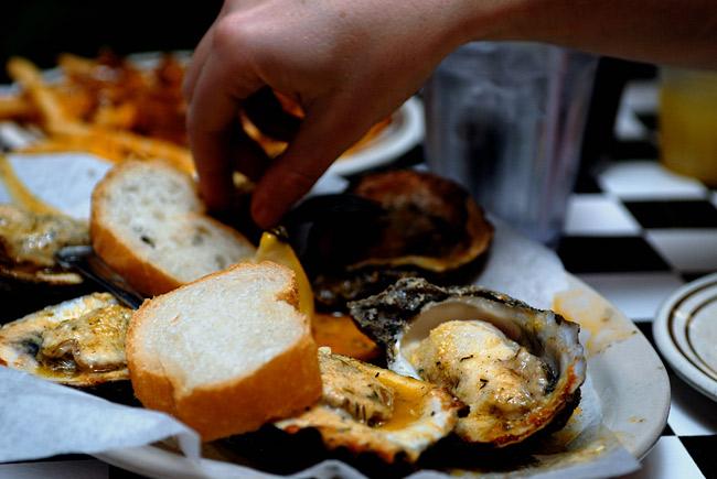 DSC_8515-Oysters