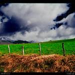 Pamplona, Valle de Erro-Prado Irreal thumbnail