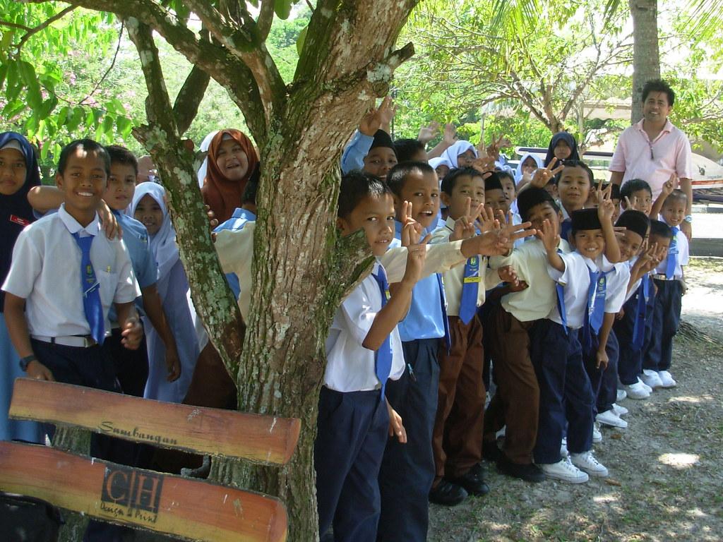 K Terengganu (115)