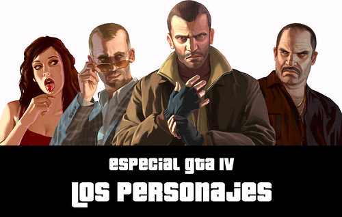 especial-gtaiv-personajes