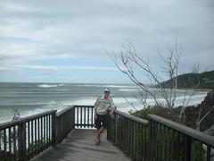 DSCN1438 (hingus2000) Tags: australia newsouthwales byronbay capebyron