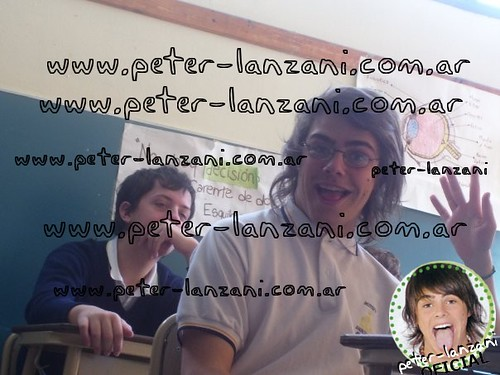 aaaa by PETER LANZANI.
