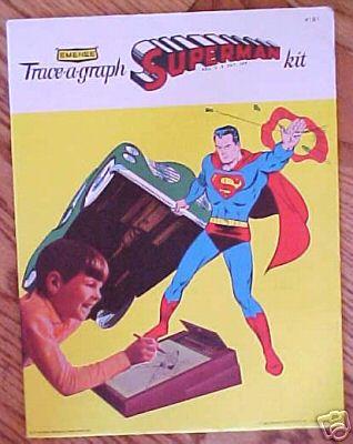 superman_66traceagraph.JPG