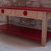 Loich's Table