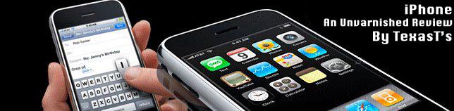 iphone-header.jpg