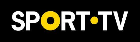 Assista grátis Melhores canais de TV,Fultebol,Filmes,Seriados
