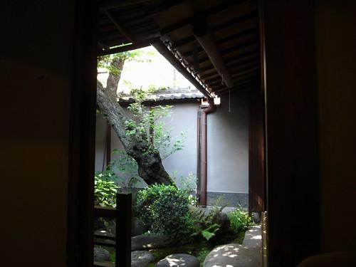 奈良オリエント館(奈良町)-05