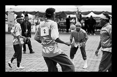 Sepak takraw (PanMaliar) Tags: malaysia melaka malacca takraw sepak