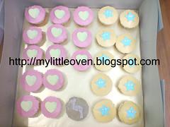 .:: My Little Oven ::. (Cakes, Cupcakes, Cookies & Candies) 2688259750_de22d16860_m