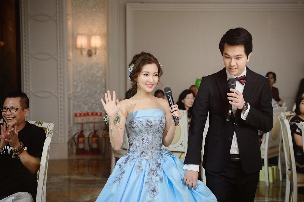 中僑花園飯店, 中僑花園飯店婚宴, 中僑花園飯店婚攝, 台中婚攝, 守恆婚攝, 婚禮攝影, 婚攝, 婚攝小寶團隊, 婚攝推薦-81