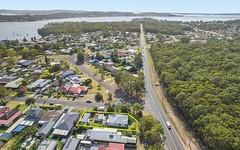 49 Dorrington Road, Rathmines NSW