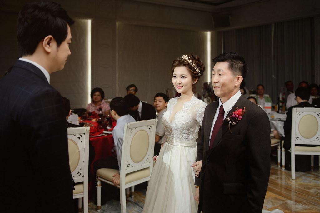 中僑花園飯店, 中僑花園飯店婚宴, 中僑花園飯店婚攝, 台中婚攝, 守恆婚攝, 婚禮攝影, 婚攝, 婚攝小寶團隊, 婚攝推薦-63