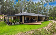 20D Clearwater Terrace, Mossy Point NSW