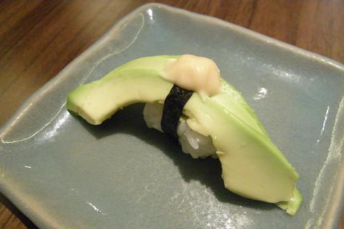 [吃] 心月 (17)_酪梨壽司