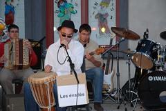 Couzon_Fetemusique_2009028