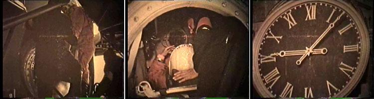 gagarine - 50 ème anniversaire Vol Gagarine 4510728712_fd55abfd32_o