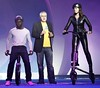 "Gadget Show Live 2010 • <a style=""font-size:0.8em;"" href=""http://www.flickr.com/photos/9907391@N02/4510933789/"" target=""_blank"">View on Flickr</a>"