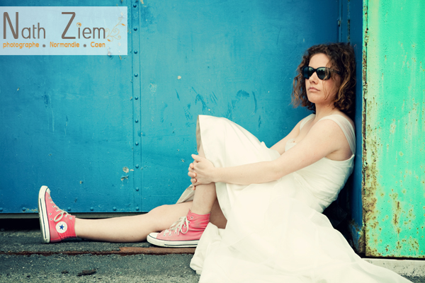 trash_the_dress_normandie_montreal