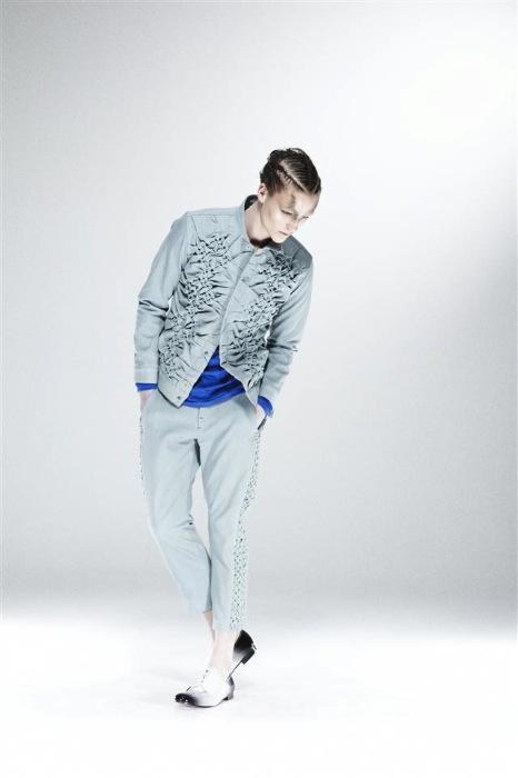 Oliver Welton0082_XAMPAGNE FW11(Fashionsnap)