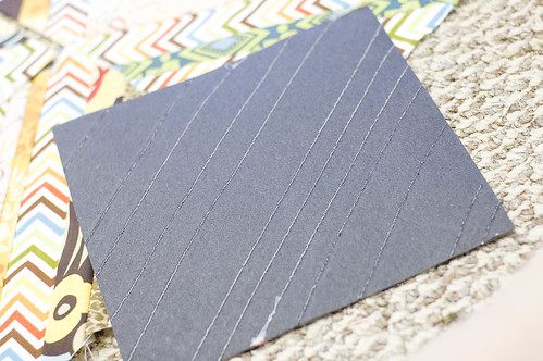string quilt_0005