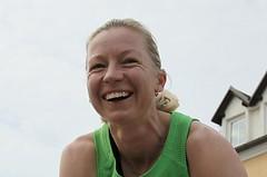 Olomoucký půlmaraton hlásí plno