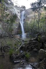 Catarata del Salao (Pablotayson) Tags: catarata salao