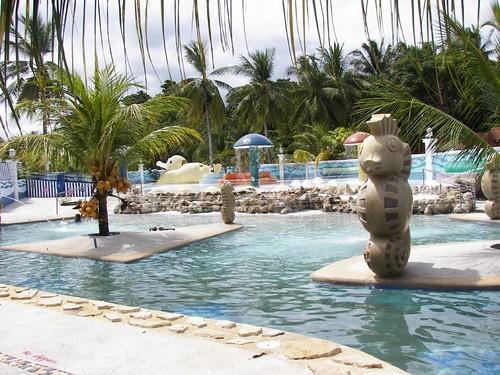 Intosan Resort Danao Cebu Beaches And Resorts 174