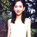 Chan Wan On