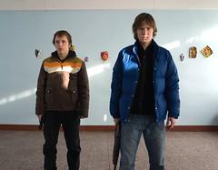 скачать фильм класс 2009