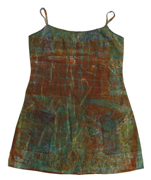 dress #11 state 4 (front)