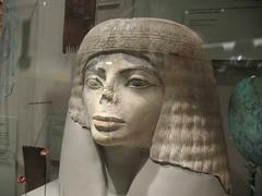 マイケルジャクソン:エジプト?