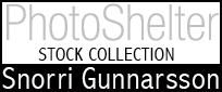 Stock photography by Snorri+Gunnarsson at Photoshelter