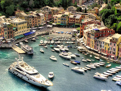 Portofino thru my lens (Bn) Tags: sea vacation italy holiday topf25 beautiful topf50 mediterranean italia searchthebest harbour liguria topf300 traveling topf100 portofino 500faves topf250 topf200 breathtaking italianriviera topf400 topf500 blueribbonwinner supershot 100faves 50faves 200faves 35faves 25faves abigfave 300faves impressedbeauty aplusphoto 400faves superbmasterpiece wowiekazowie ishflickr flickrelite fiveflickrfavs bachspicsgallery exploreheaven alemdagqualityonlyclub 100earthcomments awardedbipg