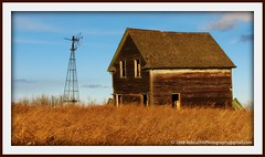 ...or has time moved on? (westrock-bob) Tags: copyright canada photography bob alberta albertacanada allrightsreserved westrock kanada kanata threehills cuthill westrockbob threehillsalberta threehillsalbertacanada bobcuthillphotographygmailcom
